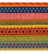 Serviette  tricot