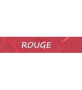 Papier japonais «rouge» (réf:20)