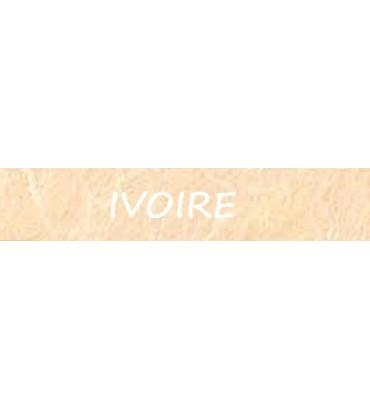 Papier japonais Ivoire (réf:72)