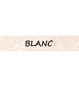 Papier japonais Blanc (réf:00)