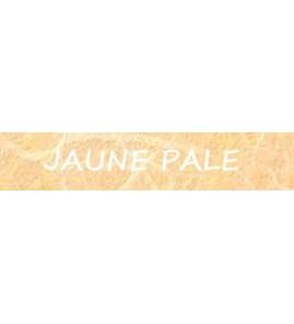 Papier japonais Jaune pâle (réf:50)
