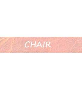 Papier japonais Chair (réf:54)