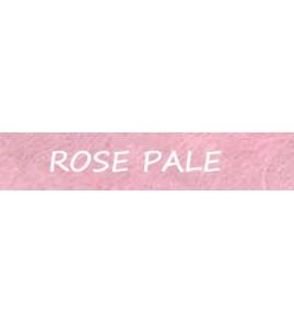 Papier japonais Rose pâle (réf:11)
