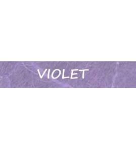 Papier japonais Violet (réf:30)