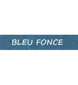 Papier japonais Bleu foncé (réf:47)