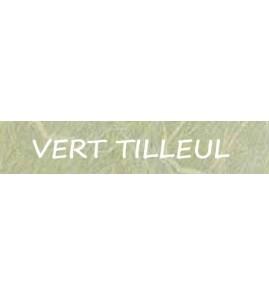 Papier japonais Vert tilleul (réf:61)
