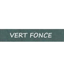 Papier japonais Vert foncé (réf:68)