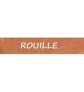 Papier japonais Rouille (réf:78)