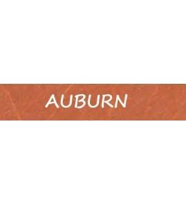 Papier japonais Auburn (réf:58)