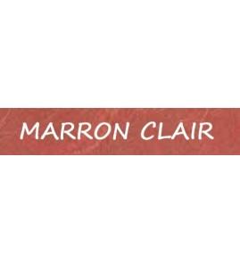Papier japonais Marron clair (réf:59)