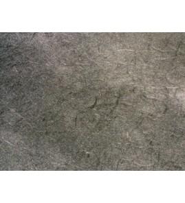 Papier japonais Noir (réf:85)