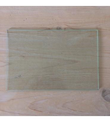 Planche à découper 20 cm x 30 cm