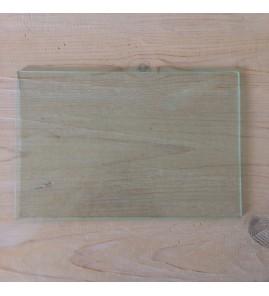 Planche à découper 25 cm x 35 cm