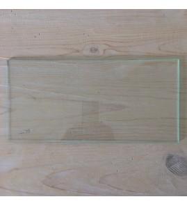 Plat à cake  32,50 x 15,50 cm