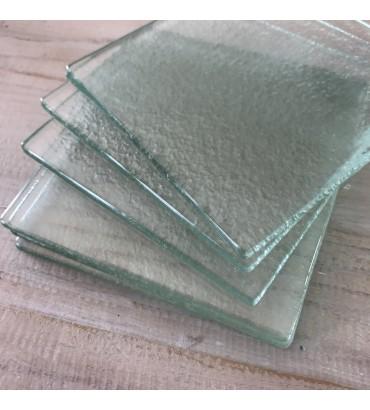 Dessous de verre